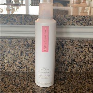 GSQ by Glamsquad Dry Shampoo NWT